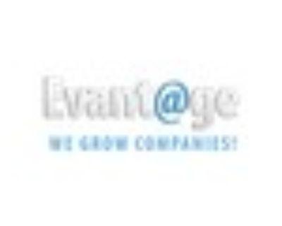 Customer Account Representative (Full Time - Weekly Pay)