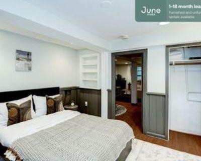 659 Maryland Ave Ne #Washington, Washington, DC 20002 1 Bedroom Apartment