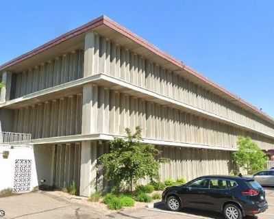 Woodbury Office Space for Lease
