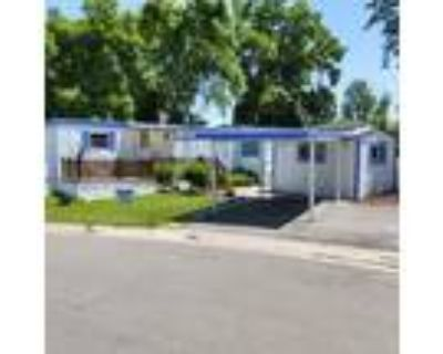 FOR SALE 2 BEDROOM 1 BATH MOBILE HOME! - for Sale in Federal Heights, CO