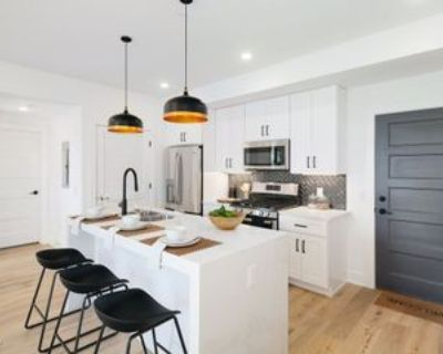 1232 N Front St #3D, Philadelphia, PA 19122 2 Bedroom Apartment