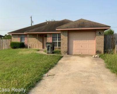 4704 Ridgehaven Dr, Killeen, TX 76543 3 Bedroom House