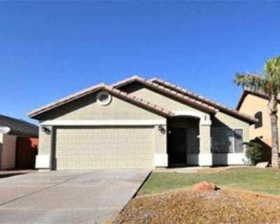 3900 E Tremaine Ave, Gilbert, AZ 85234 3 Bedroom House