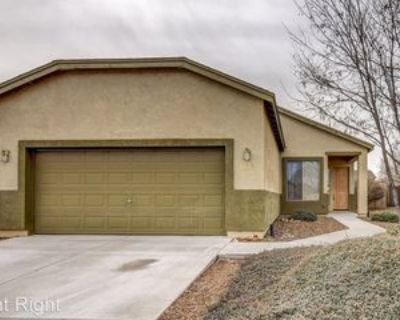 6671 E Sandhurst Dr, Prescott Valley, AZ 86314 3 Bedroom House