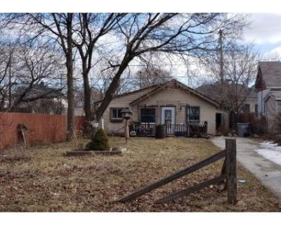 2 Bed 1 Bath Preforeclosure Property in Milwaukee, WI 53214 - S 71st St