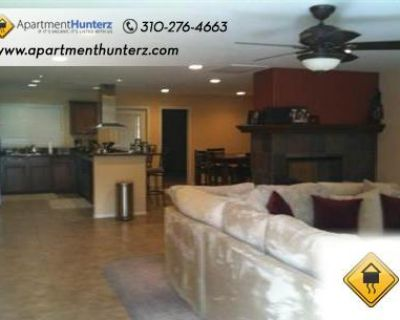 Apartment for Rent in Palm Desert, California, Ref# 2288167