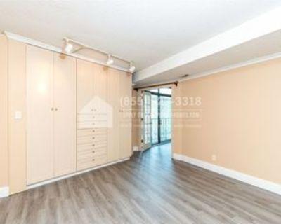 1777 Larimer St #1805, Denver, CO 80202 2 Bedroom Condo