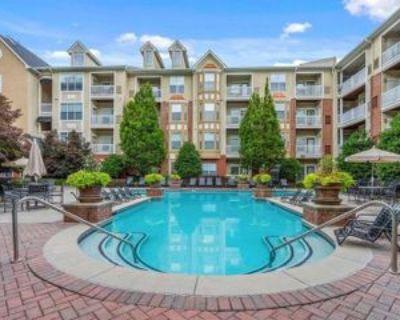 1340 Westchester Rdg Ne, Atlanta, GA 30329 1 Bedroom Condo