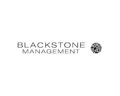 Blackstone Management, LLC