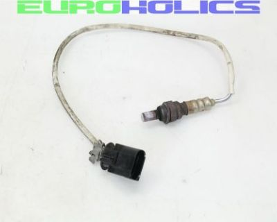 Oem Mini Cooper R50 R52 R53 02-08 Oxygen Sensor O2 Pre Or Post Cat 11780872674
