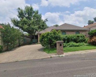 3462 River Way, San Antonio, TX 78230 2 Bedroom Apartment