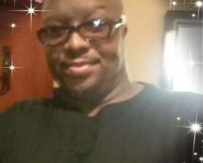 Samuel, 51 years, Male - Looking in: Sumter Sumter County SC