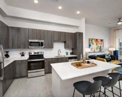 30 16th Street Northwest #502, Atlanta, GA 30309 2 Bedroom Apartment