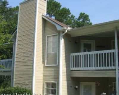 5608 Cottage Hill Road #219