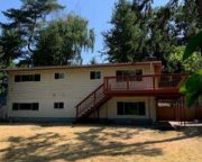 15917 3rd Ave Ne, Shoreline, WA 98155 4 Bedroom House