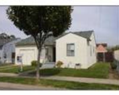 726 Hutchings Dr SL - Sweet and Smart