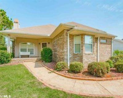 106 Riveroaks Dr, Fairhope, AL 36532 2 Bedroom House
