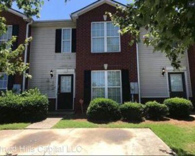 3890 Waldrop Ln, Decatur, GA 30034 3 Bedroom House