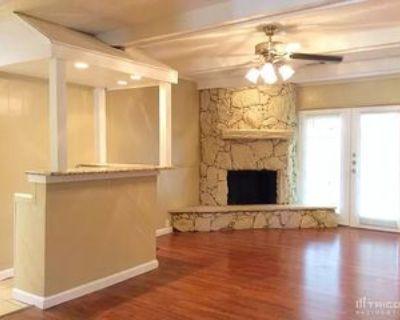 2652 Mark Dr, Mesquite, TX 75150 5 Bedroom House