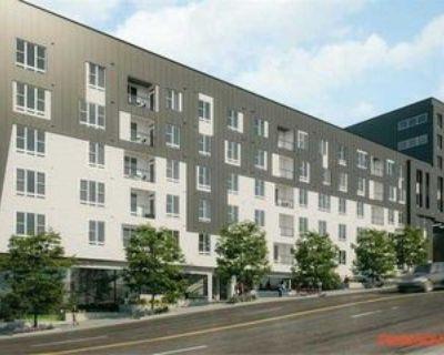525 North Ave Ne, Atlanta, GA 30308 1 Bedroom Apartment