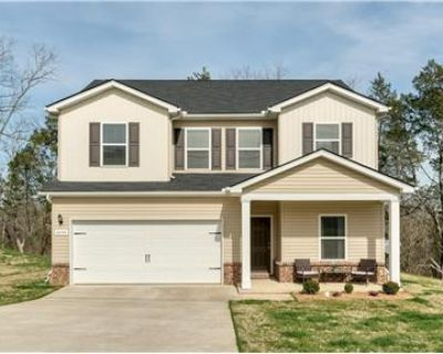 Lovely Home For Rent Conyers