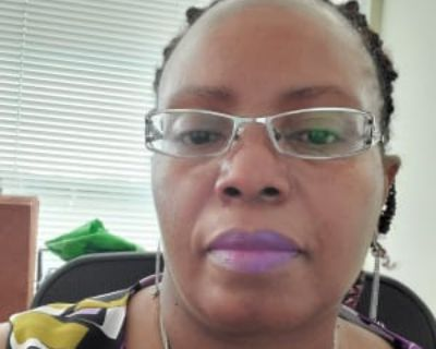 Angela, 52 years, Female - Looking in: Upper Marlboro MD
