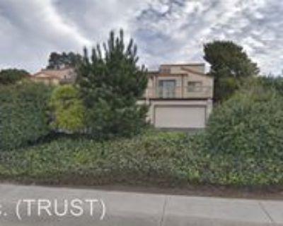 1176 Richmond St, El Cerrito, CA 94530 3 Bedroom Apartment