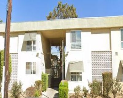8418 Willis Ave #25, Los Angeles, CA 91402 1 Bedroom Apartment