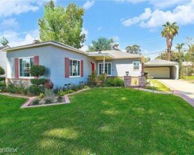 4077 Terracina Dr, Riverside, CA 92506 3 Bedroom House