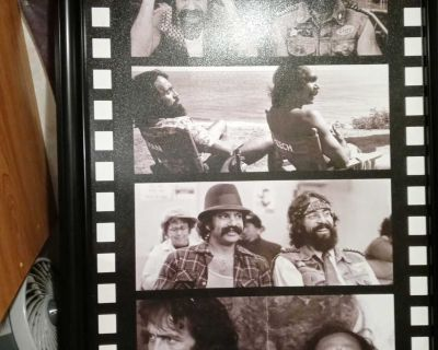 Cheech and Chong picture