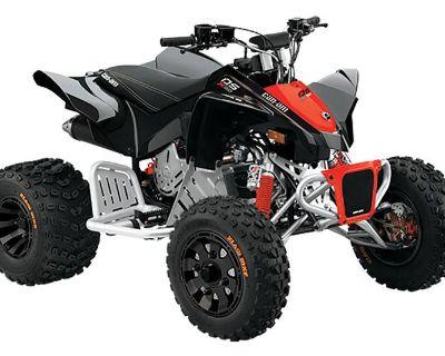 2021 Can-Am DS 90 X ATV Kids Chesapeake, VA