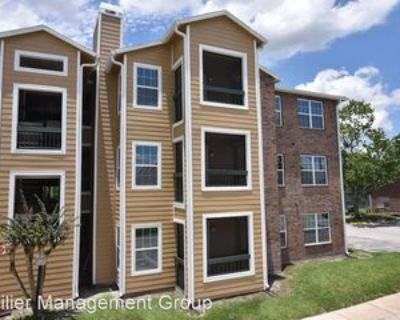 5600 Devonbriar Way #N208, Orlando, FL 32822 2 Bedroom House