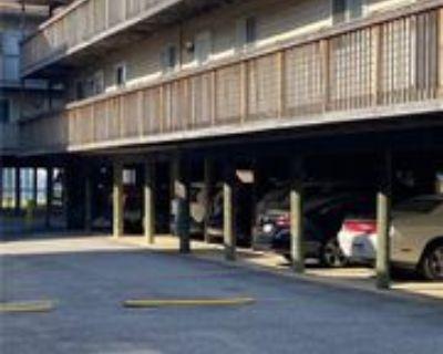 839 Little Bay Ave #B, Norfolk, VA 23503 2 Bedroom Condo