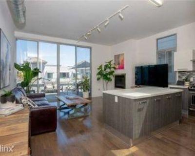 433 Pine Ave #409, Long Beach, CA 90802 1 Bedroom Apartment