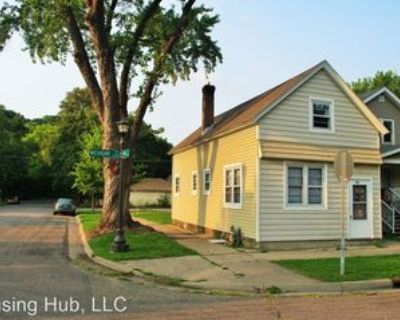551 Michigan St, St. Paul, MN 55102 2 Bedroom House