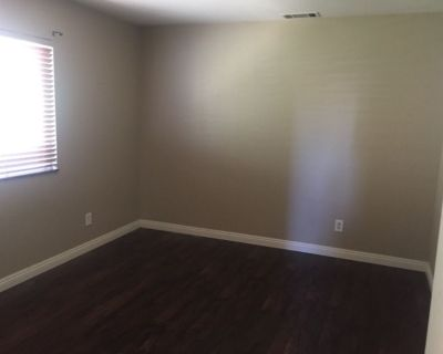 Room for rent Temecula