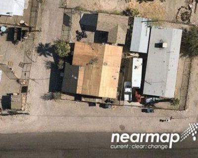 1 Bath Preforeclosure Property in Bullhead City, AZ 86429 - 5th St
