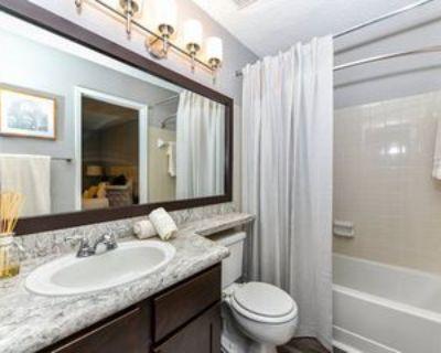 100 Brentwood Place, Nashville Tn, TN 37211 2 Bedroom Apartment