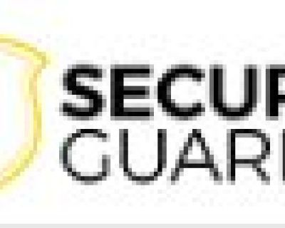 Security Guard Company In Los Angeles, USA- Secure Guard Services