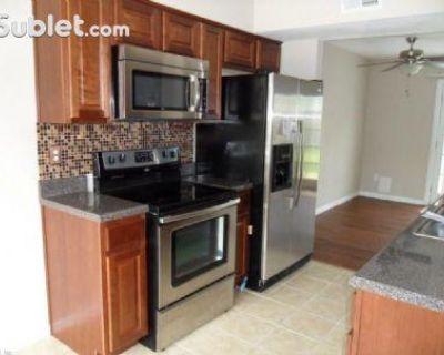 Bridle Creek Virginia Beach City, VA 23464 2 Bedroom Townhouse Rental
