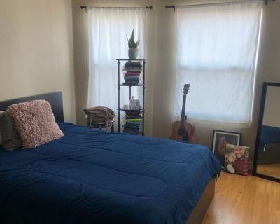 $1,024 - Koreatown Room with parking in 2 bedroom