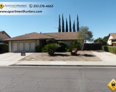 House for Rent in Hemet, California, Ref# 2282340