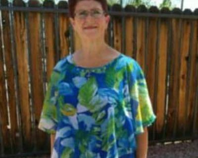 Melody, 63 years, Female - Looking in: Phoenix Maricopa County AZ