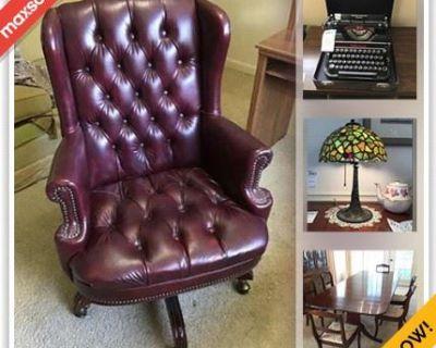 Lake Spivey Estate Sale Online Auction - Pier I