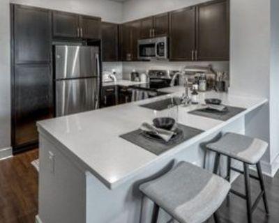 1420 1420 Heights Area, Houston, TX 77009 1 Bedroom Apartment