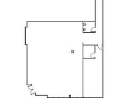 Office Suite for 24 at Boxer - La Gran Plaza