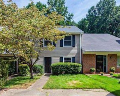 1721 Twin Brooks Dr Se, Marietta, GA 30067 2 Bedroom Apartment