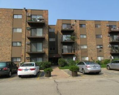 8901 N Western Ave #312, Des Plaines, IL 60016 2 Bedroom House