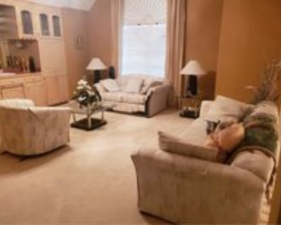 excellent 3-sofa set with 3 tables and 2 lamps