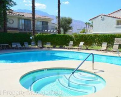 2701 E Mesquite Ave #T91, Palm Springs, CA 92264 2 Bedroom Apartment